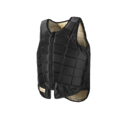 Bodyprotector RS2010  - Mannen, M