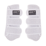 ANKY Technical Boot-Climatrole - Wit, L