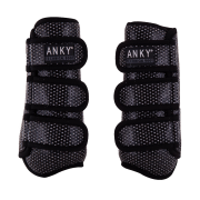 ANKY Technical Boot-Climatrole - Zwart, L