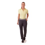 Anky Dames Trousers Technostretch  - M