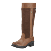 Ariat Windermere Chocolate - 37, Normaal