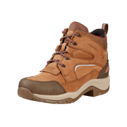 Ariat Dames Telluride Waterproof - 39