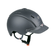 Casco Kinderhelm Choice - 50-52