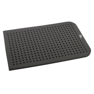 hh gel pad anti-slip