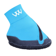 Medical Hoof Boot - Blauw, 9