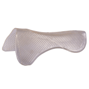 BR soft gel pad Anatomic - Naturel