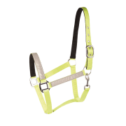Harry's Horse Halster Reflective - Pony
