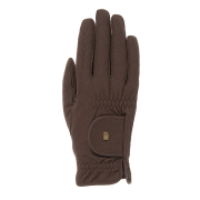 Roeckl Grip - 7, Wit
