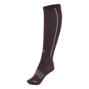 Anky Technical Riding Socks AW17 - Bruin, 35-38