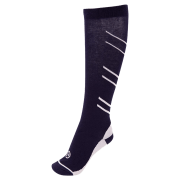 Anky Technical Riding Socks - Blauw, 39-41