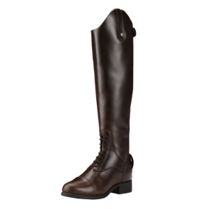 ariat bromont h2o pro tall insulated