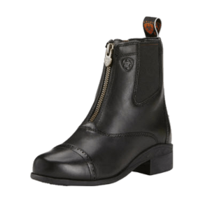 ariat devon zip lll