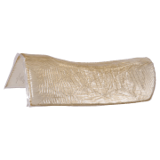 Akton Allround Pad - Naturel, One size