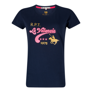 la valencio kindershirt jill jr