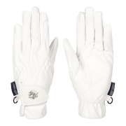 Harry's Horse Handschoen TopGrip - Wit, L