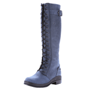 Ariat Coniston H2O Insulated - Blauw, 40