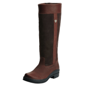 Ariat Windermere H2O Dark Brown