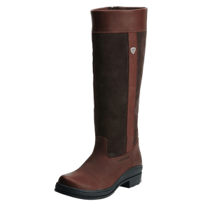 ariat windermere 1